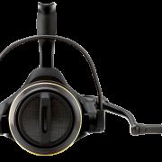 BLACK LTD 8006 4