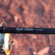 Canne REVOLT COLLECTOR  (1)