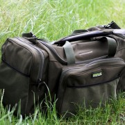 Carry all Greenlake  (1)