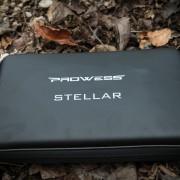 Coffret STELLAR  (2)