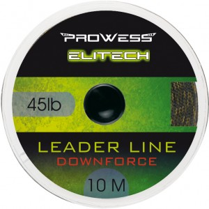 DOWNFORCE-LEADER-LINE_PRCLA4008--