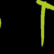 Logo CARP TRIBU