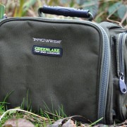 greenlake sac accesoires 4 boites  (3)