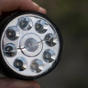 lampe     (1)