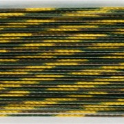 semi stiff skinline camou_PRCLA4007-b