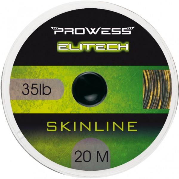 skinline
