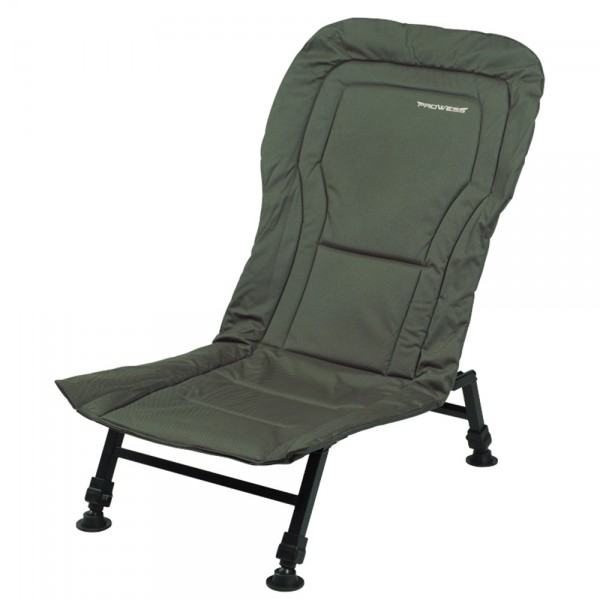MASTER-CHAIR-LISE0105000