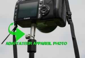 adaptateur-appareil-photo-(2)