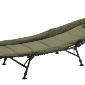 prowess - bed chair - carp tribu - PRCEE3110