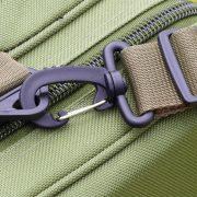 sac-accessoires-wild7-1