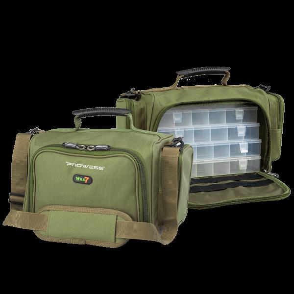 sac-accessoires-wild7-1-copie