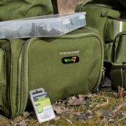 sac-accessoires-wild7-3