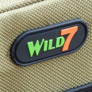 logo-wild7