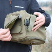 sac accessoires+boites wild7 (1)