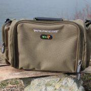 sac accessoires+boites wild7 (2)
