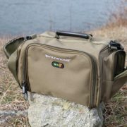 sac accessoires+boites wild7 (4)