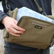 sac accessoires+boites wild7 (7)