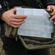 sac accessoires+boites wild7 (8)