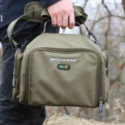sac accessoires+boites wild7 (9)