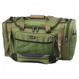 sac-carryall-wild7