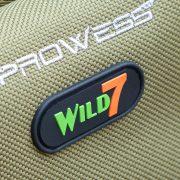 sac-bouilletes-booster-wild-7-1