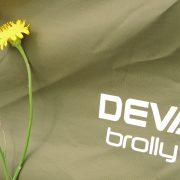 deva-brolly-logo