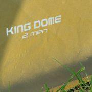 kingdome-logo