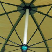 recker-brolly-interieur
