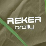 logo-recker-brolly