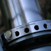 SENSIUM 8006 FD (15)