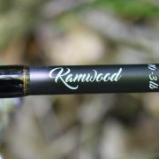 canne kamwood (4)
