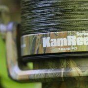 moulinet kamreel (14)
