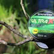 tresse ULTRAX (8)