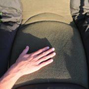 Level Chair Absolum (7)