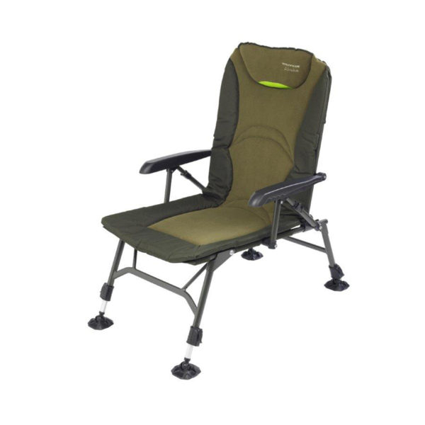 level chair absolum (0)