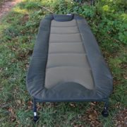 bed chair osmose (7)