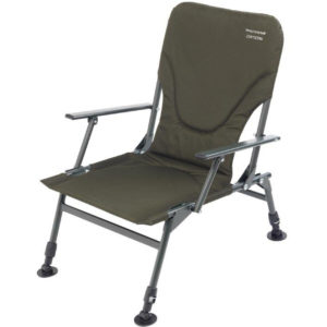 level-chair-osmose--(1)