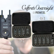 Coffret-OVERNIGHT-ok-