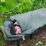 Sleeping Concept (12)
