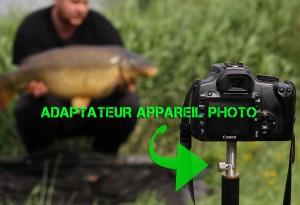 adaptateur-appareil-photo-(3)